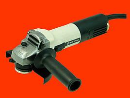 Болгарка на 125 мм Элпром УШМ 125/880