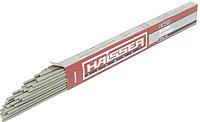 Сварочные электроды Haisser E6013 диаметр 3.0 мм (1 кг)