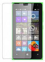 Защитное стекло Nokia 435 (Microsoft)
