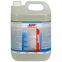 Жидкость для покрасочных камер APP РК 700 (5л)