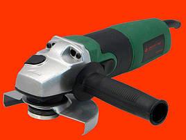 Болгарка на 125 мм Craft-tec HDA-432