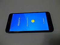 Мобильный телефон Cubot Note S  №3683