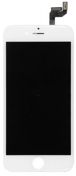 Модуль iPhone 6s дисплей экран, сенсор тач скрин для телефона смартфон