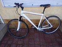 Велосипед Radon ZR litening 7.0, фото 1