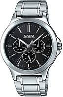 Мужские часы Casio Standard MTP-V300D-1AUDF