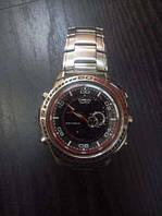 Часы CASIO EFA-121D-1A 5.0, фото 1