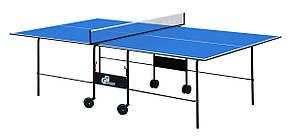 Тенісний стіл для приміщень Athletic Strong
