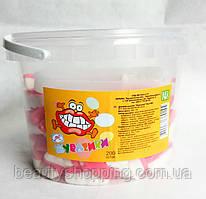 Жевательный мармелад Жувасики зубки 200 шт