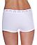 Женские трусики шорты.Турция.Jiber 518, фото 2