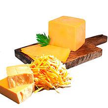 Закваска для сыра Чеддер (Cheddar)