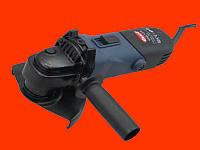 Болгарка на 125 мм Craft CAG-125N