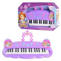 Пианино 205017