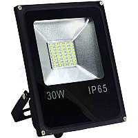 Светодиодный прожектор 30W, фото 1