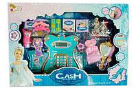 Кассовый аппарат Frozen арт. 35566