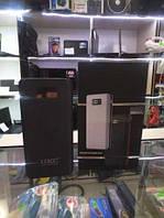 Power Bank 50000 LCD - внешний аккумулятор