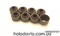 Сальники клапанів (комплект) Kubota V1505 ; 94-5576, 25-15465-00