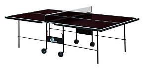 Тенісний стіл вуличний Athletic Street
