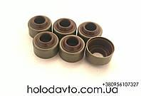 Сальники клапанов (комплект) Kubota D1105 ; 94-5576, 25-15465-00
