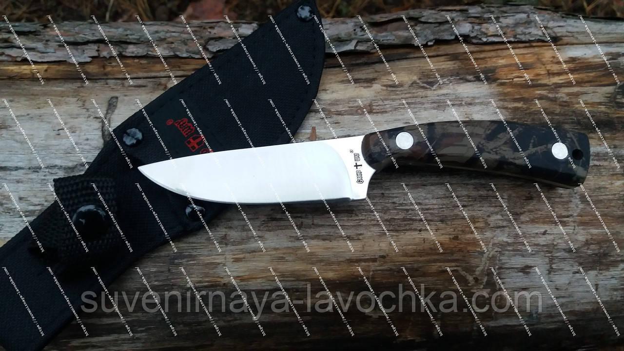 Нож разделочный FBTY 02 Классический