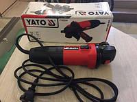 Болгарка YATO YT-82094, фото 1