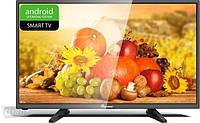 Польша! Телевизор smart на андроиде  SKYMASTER 32 SHA 2000 /Android