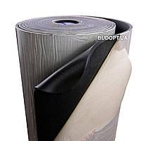 ISOLONTAPE 500, 8мм (Изолон самоклеющийся ППЭ 3008, изолонтейп)