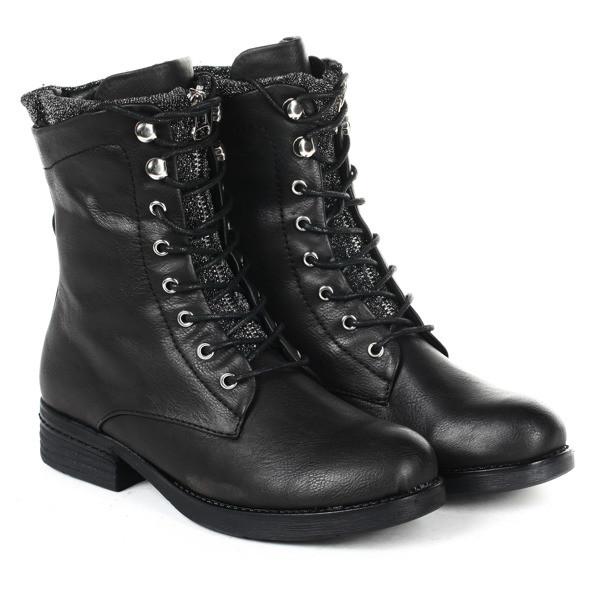 Женские ботинки Summey