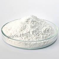 Мраморный кальцит (Турция), мешок 25 кг.