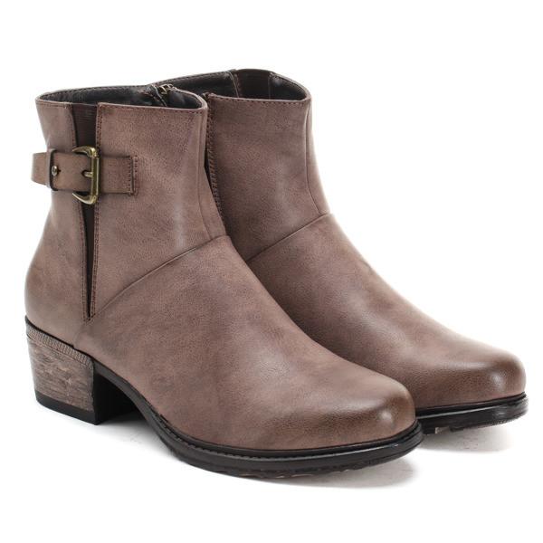 Женские ботинки Blackford