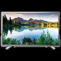 Телевизор Sencor Smart 43 диагональ SLE 43US500TCS