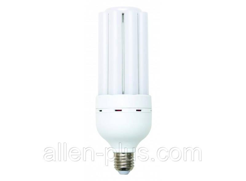 Лампа світлодіодна LUXEL LED 091-C 6500K (E27 / 27W)