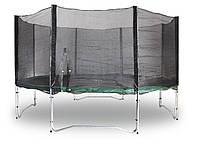 Защитная сетка для батута MBM 457см