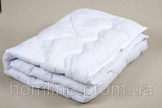 Одеяло Lotus Hotel Line Страйп 1*1 140*205 полуторного размера