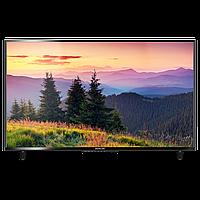 Телевизор Sencor 32 диагональ SLE 3218TC