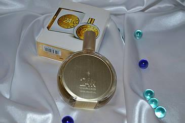 Жіноча туалетна вода Joaquin Cortes 24k womеn, фото 2