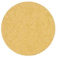 Шлифовальный круг без отверстий Ø125мм Gold P40 (10шт) Sigma (9120031)
