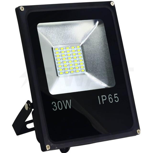 30W прожектор