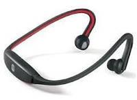 MP3 SPORT, Спорт плеер для активных (слот TF Card)