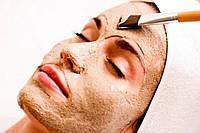 Убтан-натуральная маска для лица и тела.