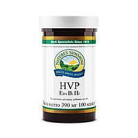 Эйч Ви Пи (HVP, лечение нервной системы) бад NSP