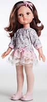 Кукла 32 см Кэрол Paola Reina 04502