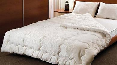 Одеяла полуторный размер 155*215