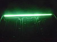Модуль подсветки T51M320304AI1ET13H (матрица LVW320CSOT E1).