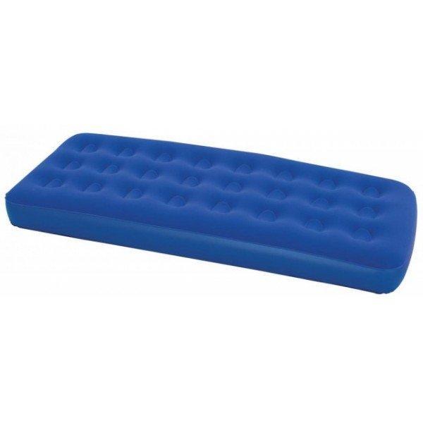 Матрас-кровать надувной пляжный для отдыха и дома 185x76см Bestway (67000)