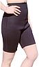 Биокерамические шорты Moor Spa размер XL плюс контурный крем Moor Spa, фото 2