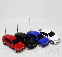 Портативная колонка MP3 USB MicroSD BMW X6, портативная колонка BMW X6 купить
