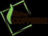 ЭкстраКофеин. Кофе и чай со всего мира