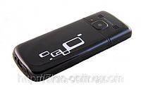 Телефон Nokia 6700 (копия) Q670 *4150