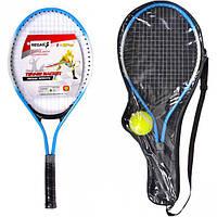Набор для тенниса «Сквош»  «Regail» (арт.Regail)