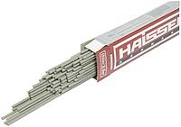 Сварочные электроды Haisser E6013 диаметр 3.0 мм (2.5 кг)